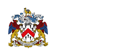 Grocers' Company Logo